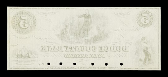 Lot 19381