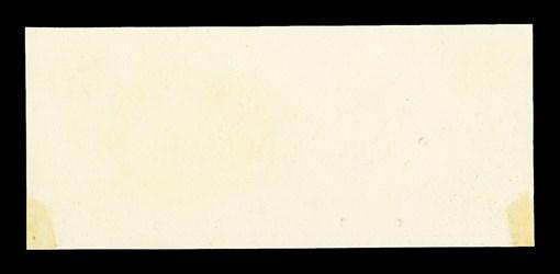 Lot 19391