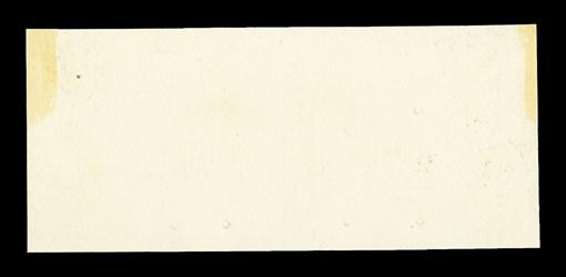 Lot 19392