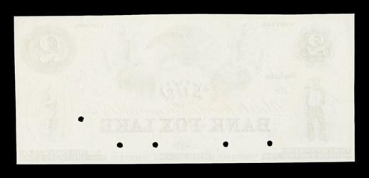 Lot 19396