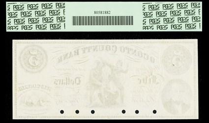 Lot 19406