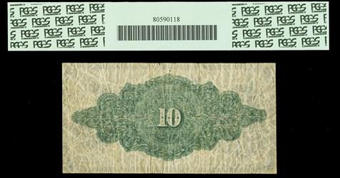 Lot 19436