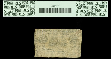 Lot 19439