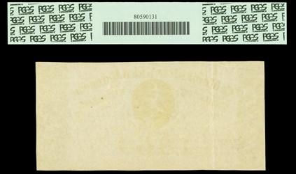 Lot 19449