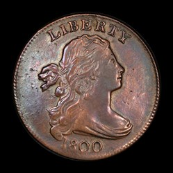 Cent 1800