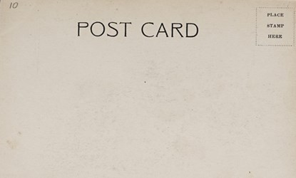 Reverse side: 374. Philadelphia- Old U.S. Mint