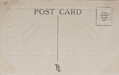 Reverse side: 225th Anniversary Founders' Week, Philadelphia, Oct. 4 to 10, 1908. U.S. Mint