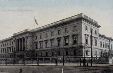 Philadelphia�United States Mint.