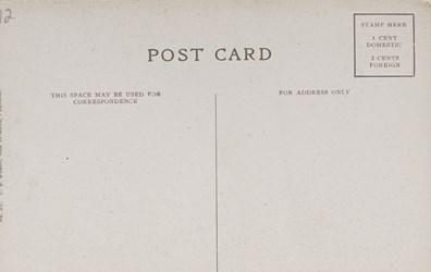 Reverse side: United States Mint, New Orleans, La.