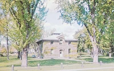Boise Assay Office