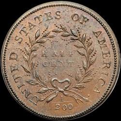 1793 C-1