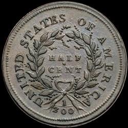 1793 C-2