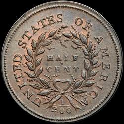 1793 C-3