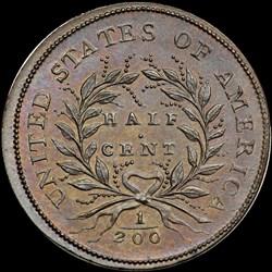 1793 C-4