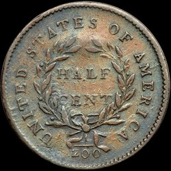 1794 C-1b