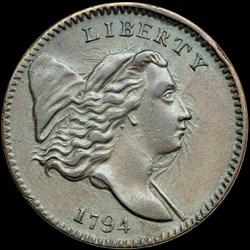 1794 C-2a