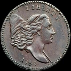1794 C-2b
