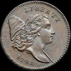 1794 C-3a