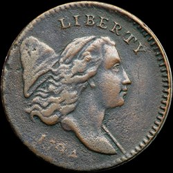 1794 C-3b