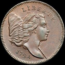 1794 C-4a