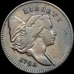 1794 C-4b