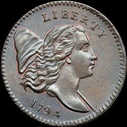 1794 C-5a