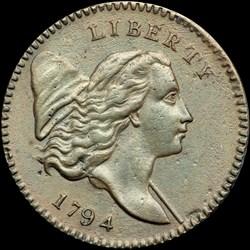 1794 C-5b