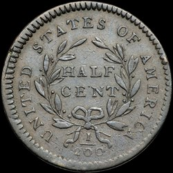 1794 C-6a