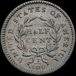 1794 C-6b