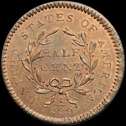 1794 C-7