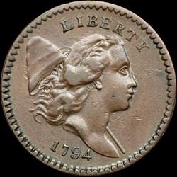 1794 C-8