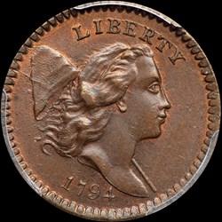 1794 C-9
