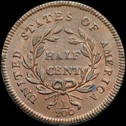 1795 C-1