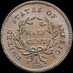 1795 C-2a