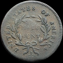 1795 C-4