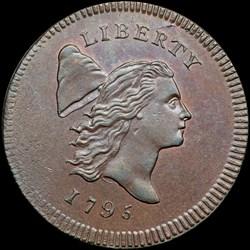 1795 C-5a