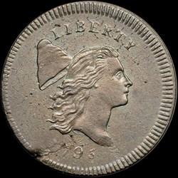 1795 C-5b