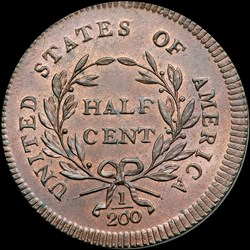 1795 C-6a