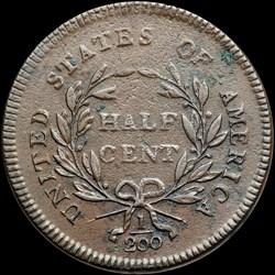 1795 C-6b