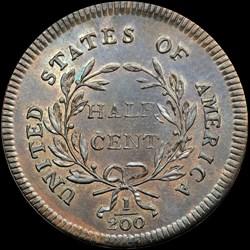 1796 C-1