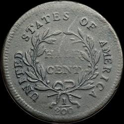 1796 C-2