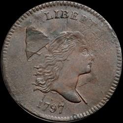 1797 C-1