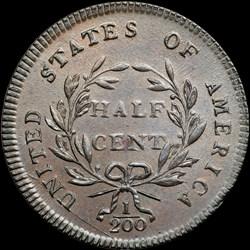 1797 C-2