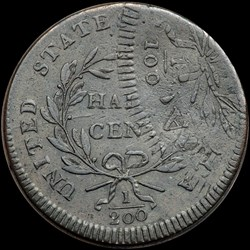 1797 C-3a