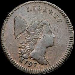 1797 C-3b