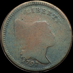 1797 C-3c