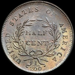 1800 C-1