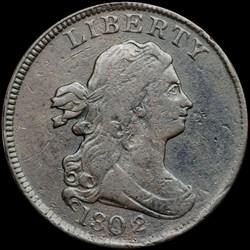 1802 C-1