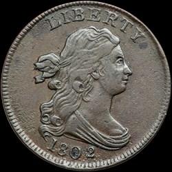 1802 C-2