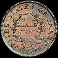 1803 C-1